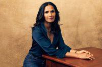 Padma Lakshmi - 2019 SXSW Film Festival Portrait Studio