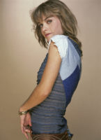 Taryn Manning - Self Assignment 2003
