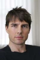 Tom Cruise - USA Today 2005