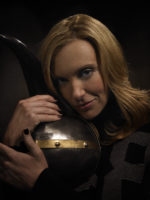 Toni Collette - InStyle 2006