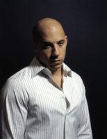 Vin Diesel - USA Today 2004