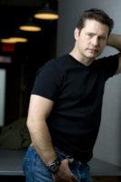 Jason Priestley - Life 2006
