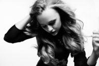Madison Iseman - Prune Magazine 2017