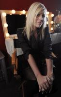Natasha Bedingfield - 2008 LA Portrait Session
