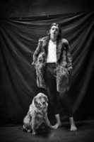Nick Robinson - Boys By Girls Magazine 2016
