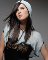 Nicky Hilton - Ego Miami 2005