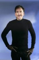 Nicolas Cage - USA Today 2005