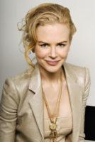 Nicole Kidman - Hollywood Reporter 2006