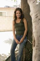 Nikki Reed - Venice 2006