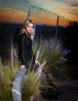 Rhea Seehorn - Emmy Magazine 2015