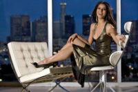 Roselyn Sanchez - People en Espanol 2006