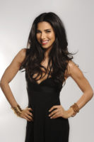 Roselyn Sanchez - Self Assignment 2005