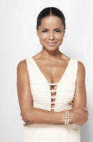 Victoria Rowell - Self Assignment 2006