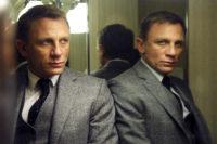 Daniel Craig - Los Angeles Times 2006