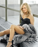 Emma Bunton - FHM 2005