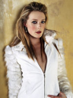 Jennifer Finnigan - Zink 2004