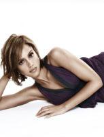 Jessica Alba - Movieline 2005