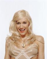 Gwen Stefani - InStyle Germany 2005
