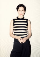 Katherine Waterston - The Coveteur 2016