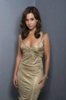 Lacey Chabert - LA Confidential 2004
