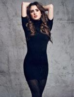 Laura Marano - Composure Magazine 2016