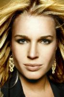Rebecca Romijn - Calabasas 2006