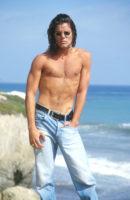 Ricky Martin - Self Assignment 1993