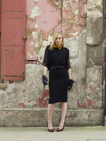 Roisin Murphy - You Magazine UK 2007