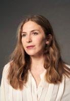Barbara Giordano - 2019 Toronto International Film Festival Portraits