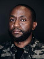 Byron Bowers - 2019 Toronto International Film Festival Portraits