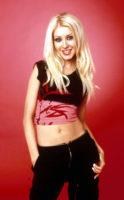 Christina Aguilera - Self Assignment 2000