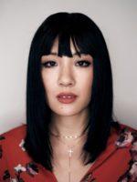 Constance Wu - 2019 Toronto International Film Festival Portraits