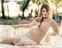 Drew Barrymore - Jane 2004