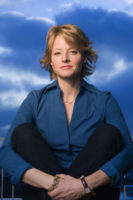 Jodie Foster - USA Today 2005