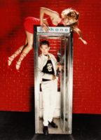 Matt Dillon - Detour 1997