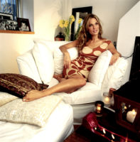 Molly Sims - People 2000