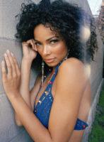 Rochelle Aytes - Unleashed 2006