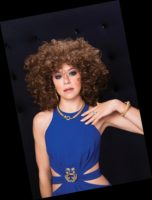Tatiana Maslany - Flare Magazine 2015 Photoshoot