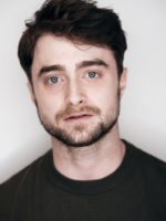 Daniel Radcliffe - 2019 Toronto International Film Festival Portraits