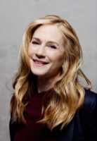 Holly Hunter - 2017 Sundance Film Festival portraits