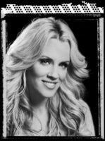Jenny McCarthy - Self Assignment 2005