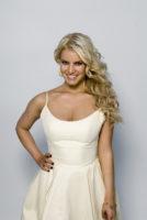 Jessica Simpson - Teen Choice Awards 2006