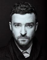 Justin Timberlake - The Wrap 2016