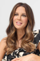 Kate Beckinsale - Only Living Boy press conference 2017