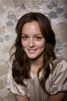 Leighton Meester - TV Guide 2007