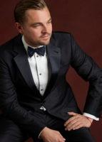 Leonardo DiCaprio - People.com 2016