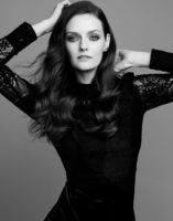 Lydia Hearst - Just Jared 2015