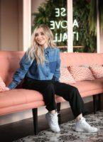 Sabrina Carpenter - Sydney Portrait Shoot 2018