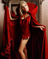 Sarah Michelle Gellar - Rolling Stone 1998
