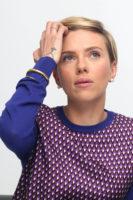 Scarlett Johansson - Avengers Age of Ultron PC 2015